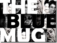 The Blue Mug play