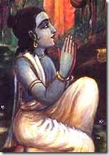 Uddhava