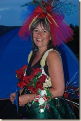 e-Charming Mardi Gras smile in Merritt-June 14-09