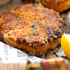 Baltimore Hearts Crab Cakes