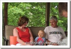 2009-05-24 Mem Day (172)