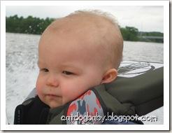 2009-05-24 Mem Day (190)