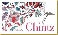 img-news-chintz-crill