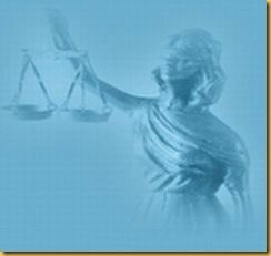 suprem-court