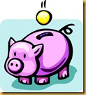 piggybank1