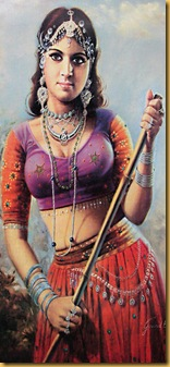 indian_girl_QN45_l