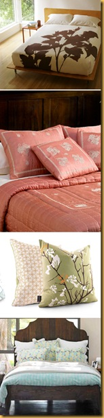 eco-friendly-fair-trade-bedding