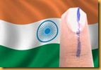 IndiaElectionCommission