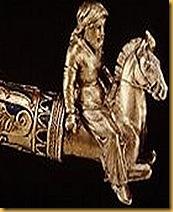 Scythian_Art
