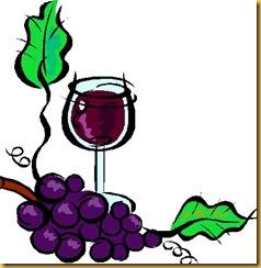 grape&wine