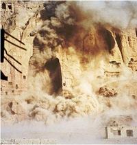 bamiyan2