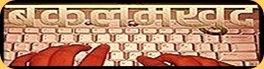 logo baklam_thumb[19]_thumb[40][12]