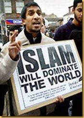islam-eu-caliphate