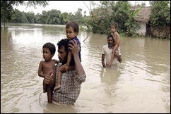 india--flood-cp-584-5409739
