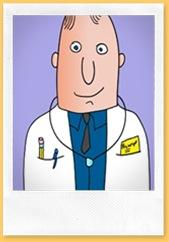 doctor-cartoon