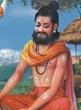 CharakSanhita