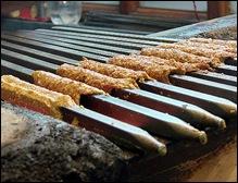 seekh-kebabs
