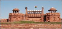 RedFort