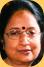 dr.prabhakhaitan