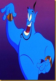 aladdin-wallpaper-aladdin-6615033-1024-768