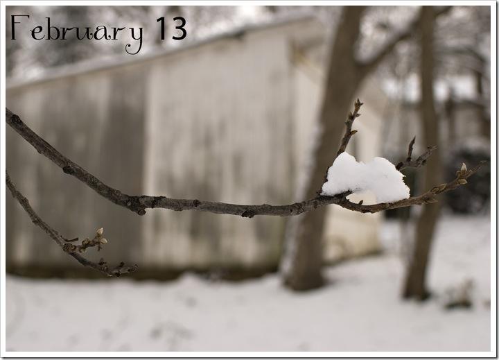 Feb13th