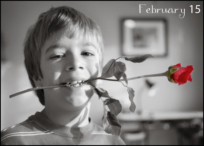 Feb15th