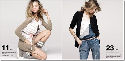 JCrewCollectionSpring2010_Mishaps