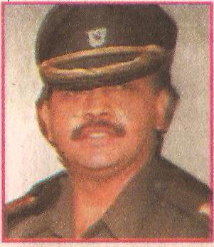 PAKISTAN DEFENCE NEWS BLOG: October 2010