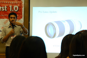 Pinoy_Blogfest1.0 077.JPG