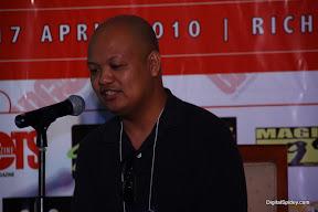 Pinoy_Blogfest1.0 024.JPG