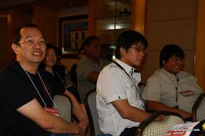 Pinoy_Blogfest1.0 030.JPG