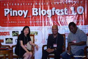 Pinoy_Blogfest1.0 044.JPG
