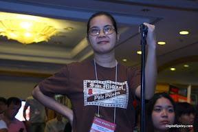 Pinoy_Blogfest1.0 049.JPG