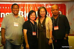 Pinoy_Blogfest1.0 055.JPG