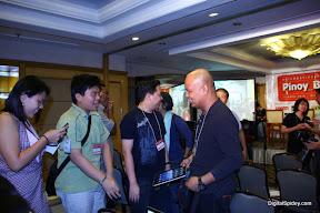 Pinoy_Blogfest1.0 059.JPG