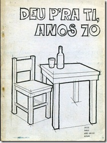 anos-70
