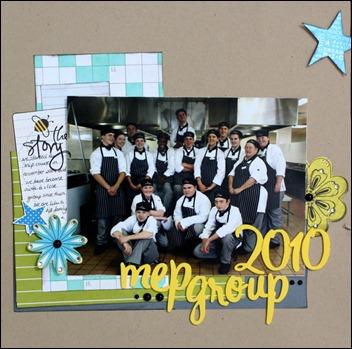 mepgroup2010