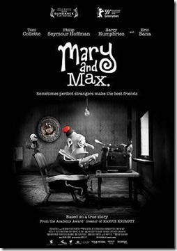 mary-and-max-poster1