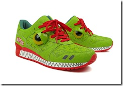 alife-asics-green-monster