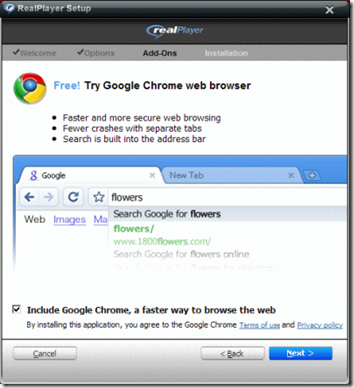 chrome_real_bundle_400x443