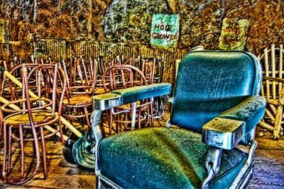 DSCF0130_chair[1]