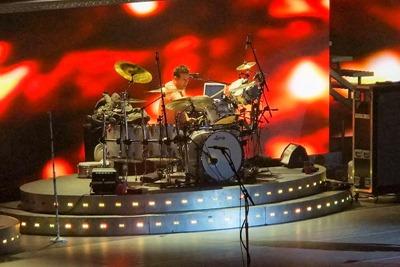 DSCF3315_drummer