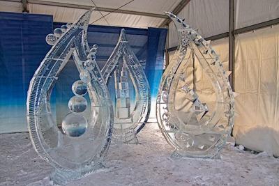 DSCF3500_ice