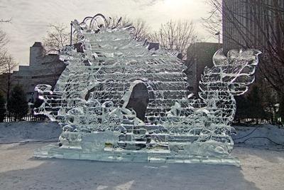 DSCF3461_ice