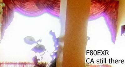 f80exr_ca[1]