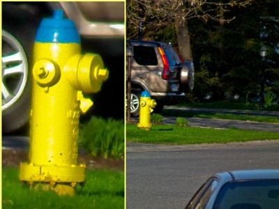 DSCF5240_hs10_hydrant[1]