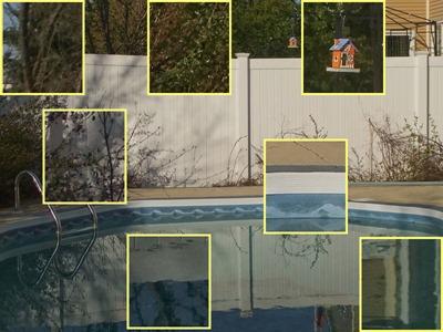 DSCF4298_f70_pool_reflect_crops[1]