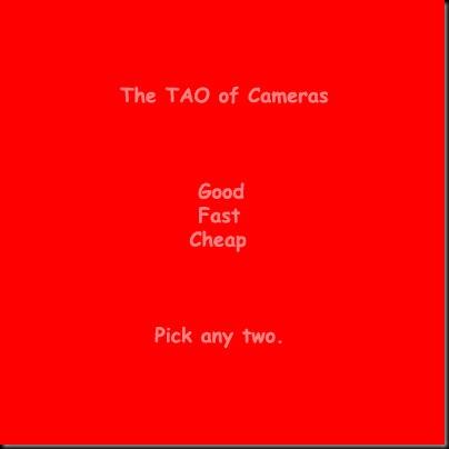 tao_of_cameras[1]