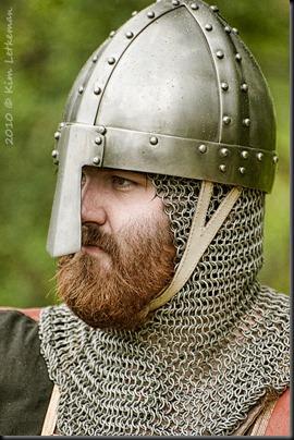 DSC_3200_knight[1]