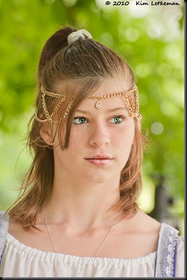 DSC_3092_princess[1]